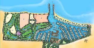 Costa Palmas Marina-8