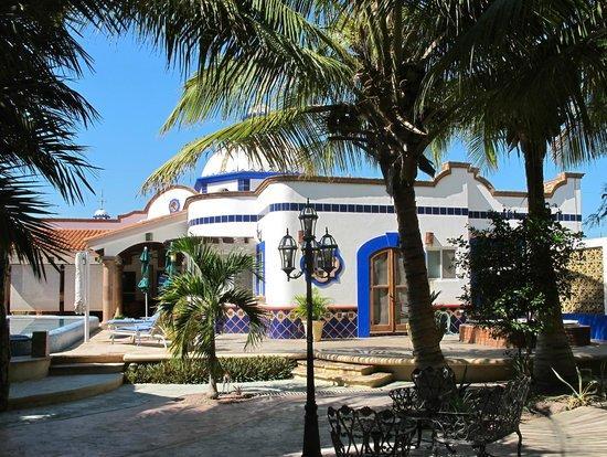 Hacienda Paraiso-30