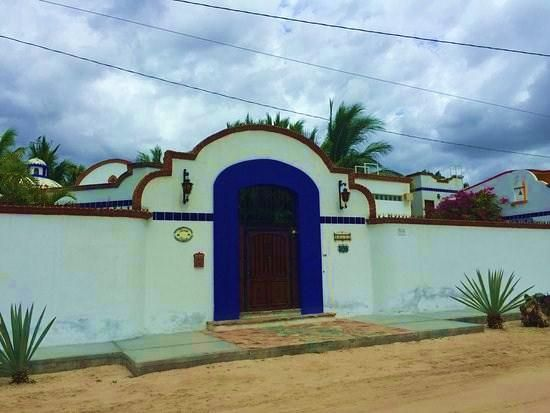 Hacienda Paraiso-23
