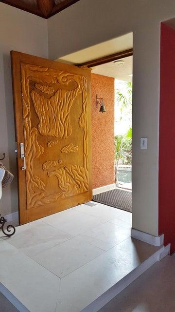 Casa Carinzo-3