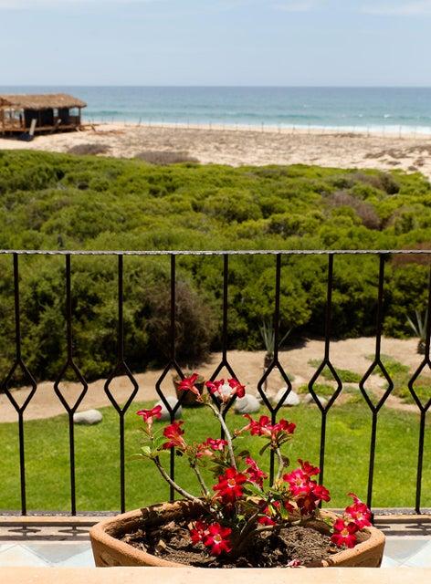 La Pastora Oceanfront Estate-44