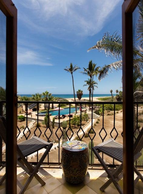 La Pastora Oceanfront Estate-26