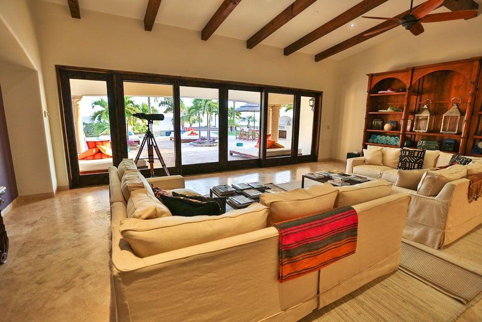 Casa Arroyo Azul-1