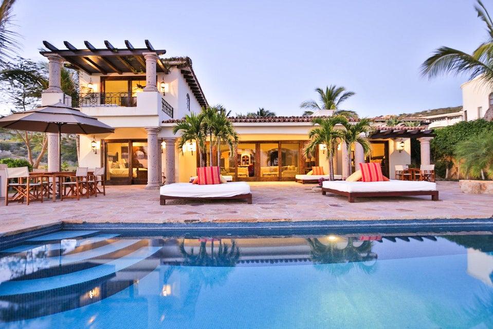Casa Arroyo Azul-8