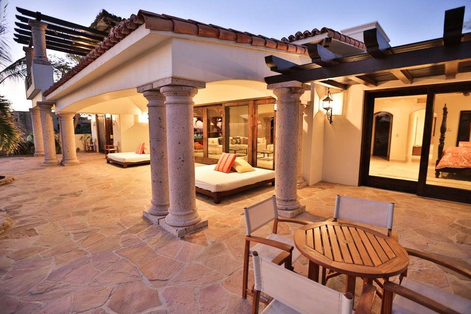 Casa Arroyo Azul-9