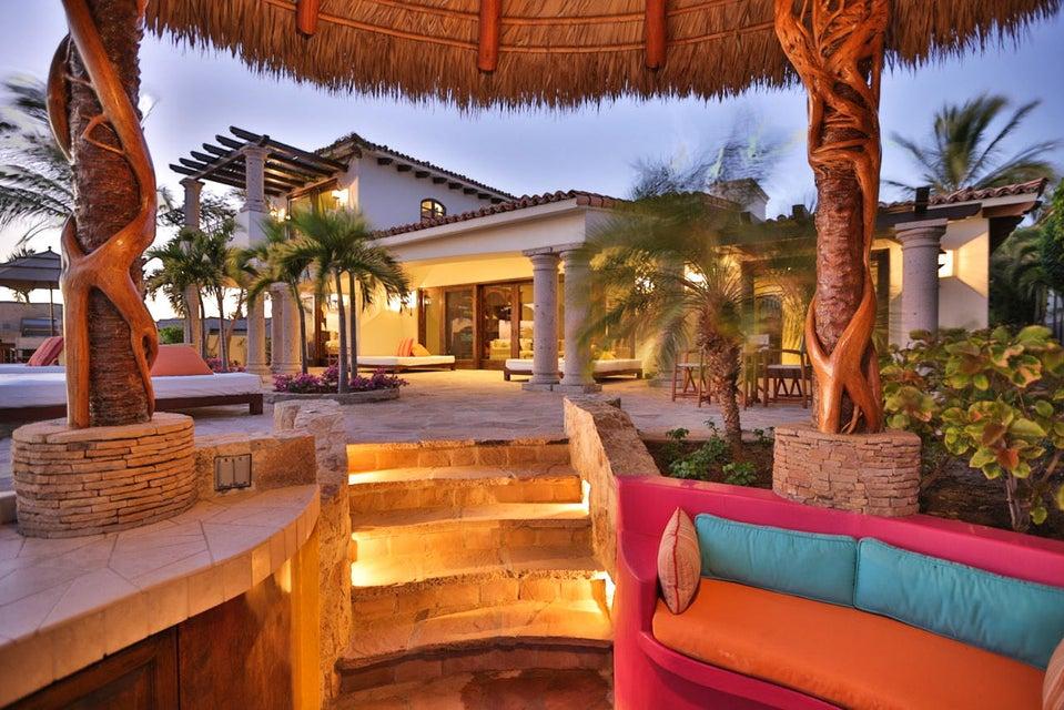 Casa Arroyo Azul-10