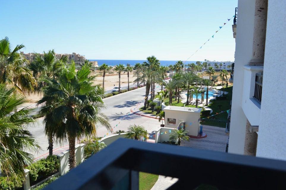 Puerta Cabos Village level 4-15