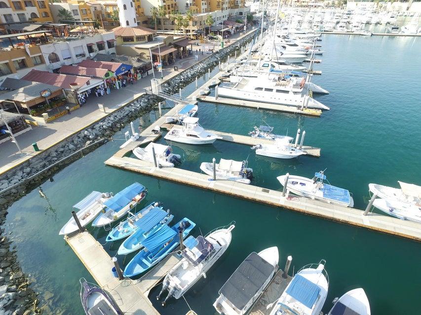Puerta Cabos Village level 5-10