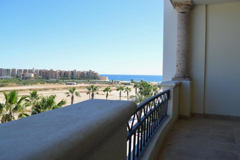 Puerta Cabos Village level 6-18