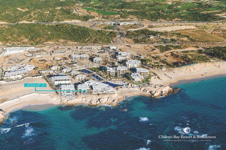 Chileno Bay Residences-1