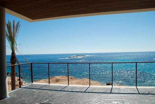 Chileno Bay Residences-3