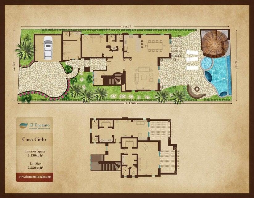 Casa Cielo-19