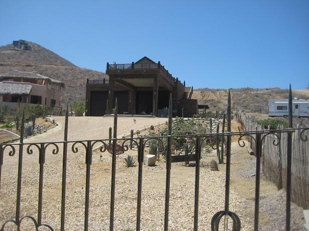 View Home in Cerritos-6