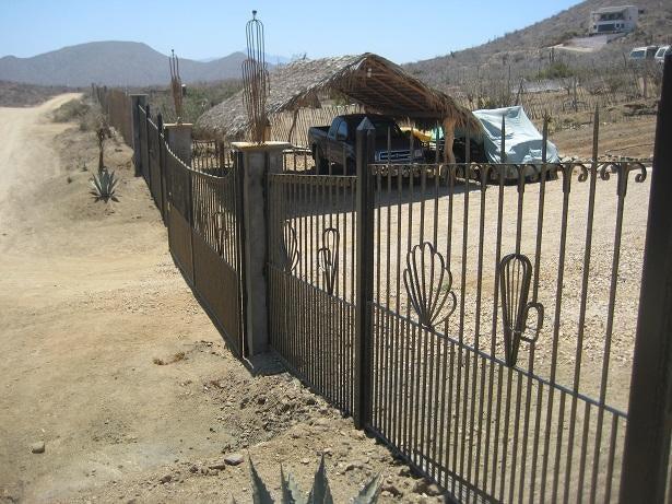 View Home in Cerritos-7