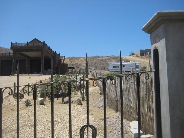View Home in Cerritos-8