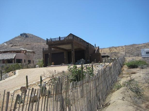 View Home in Cerritos-9