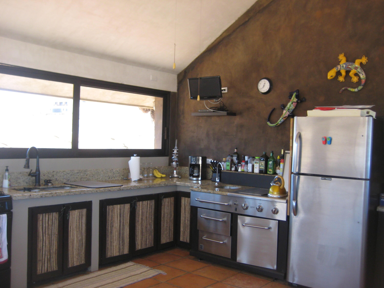 View Home in Cerritos-30