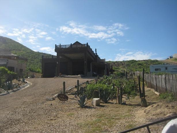 View Home in Cerritos-35