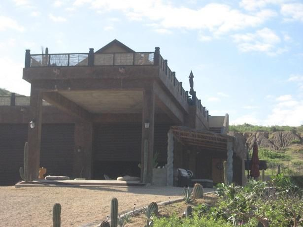 View Home in Cerritos-4