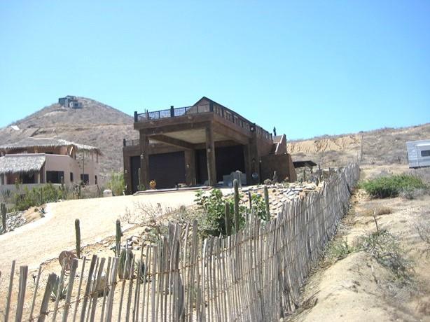 View Home in Cerritos-38