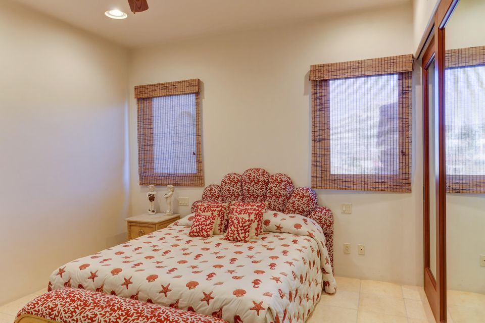 La Residencia A2-18