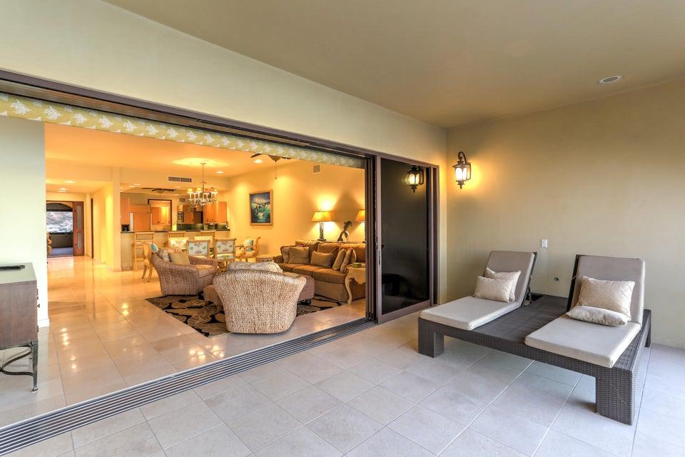 La Residencia B4-7