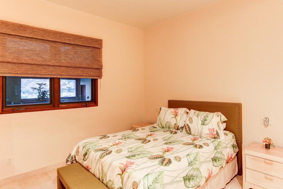 La Residencia B4-17