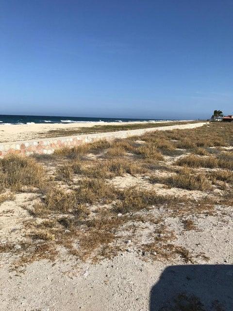 BEACH FRONT LOS PINOS-6