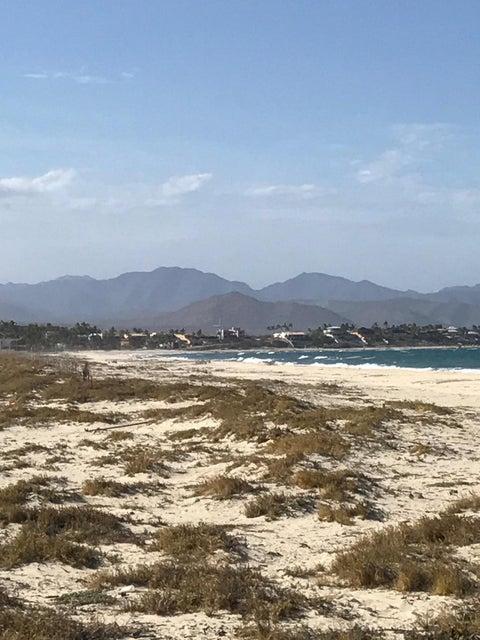 BEACH FRONT LOS PINOS-7