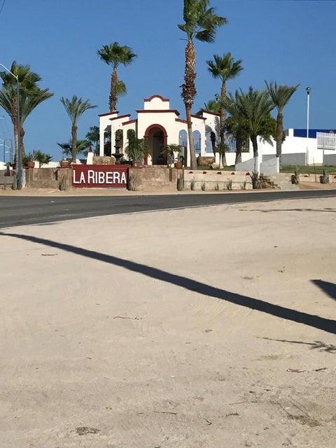 BEACH FRONT LOS PINOS-2