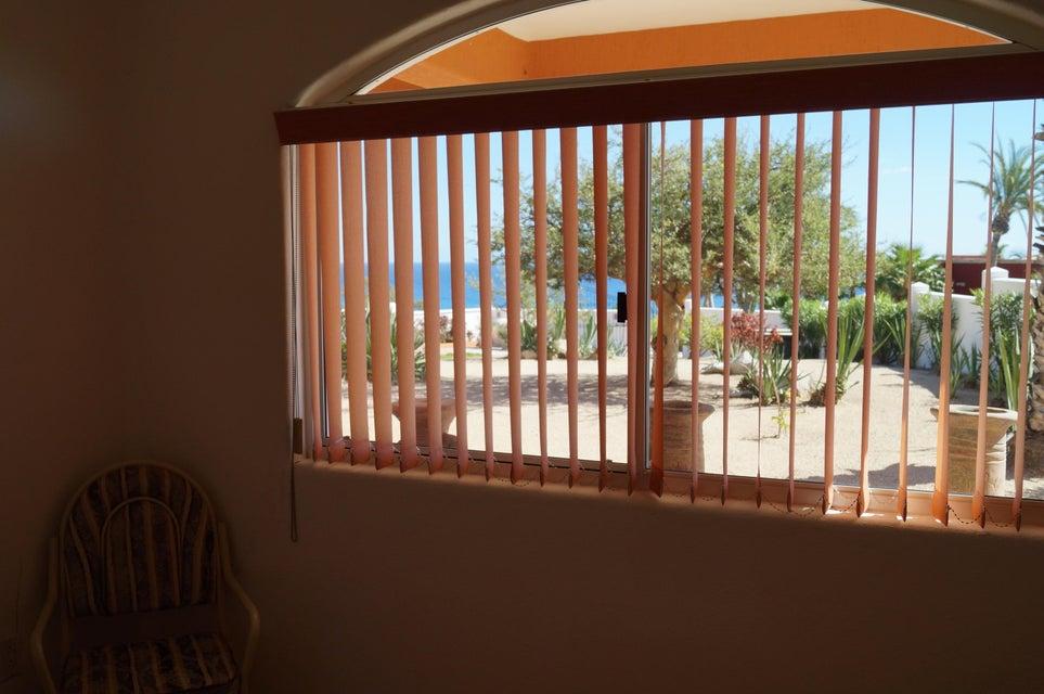 Casa Cabo Real-45