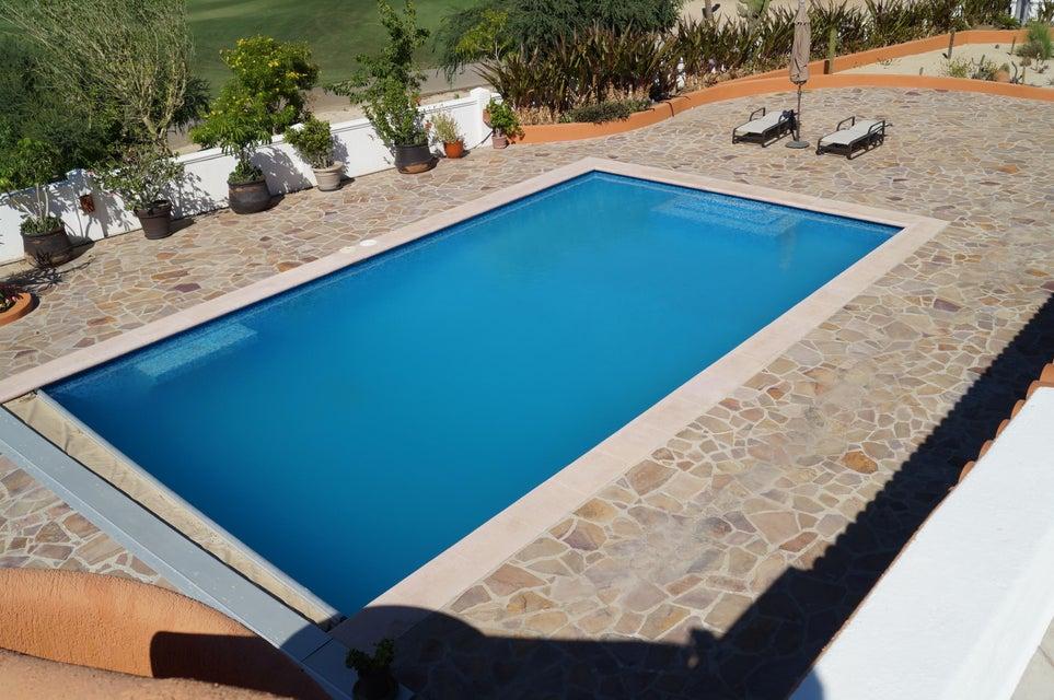 Casa Cabo Real-27