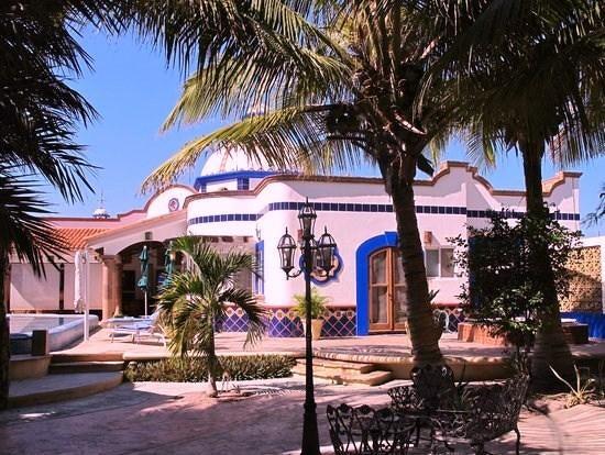 Hacienda Paraiso-29