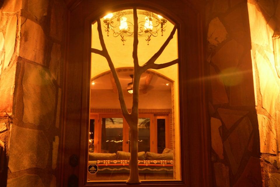Casa Magnolia-1