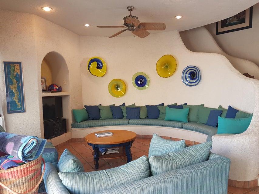 Casa Surf-2