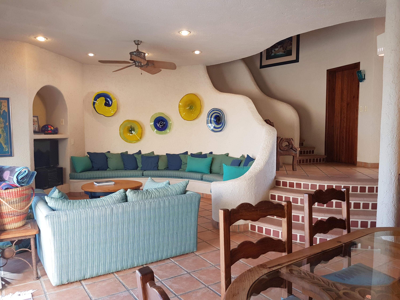 Casa Surf-3