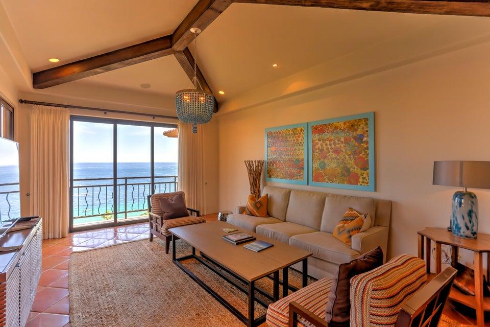 Peninsula Hacienda Beach-3
