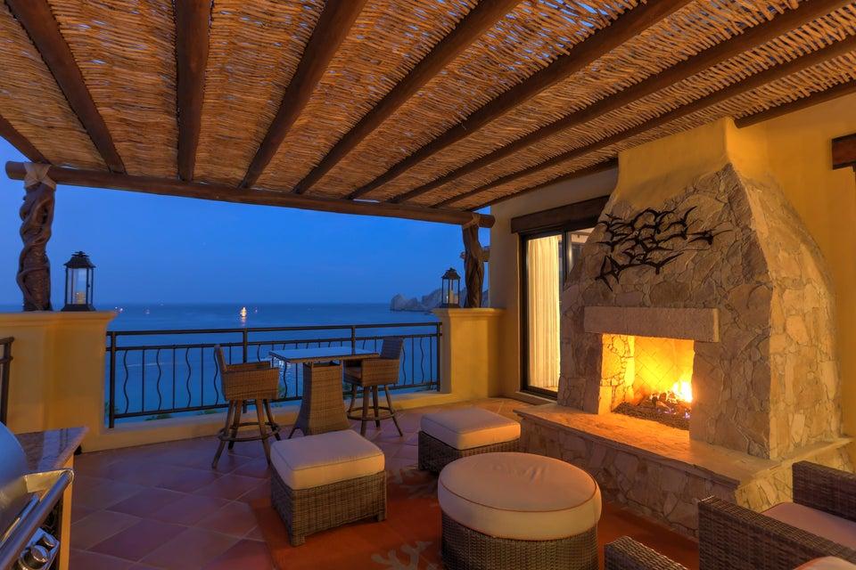 Peninsula Hacienda Beach-40