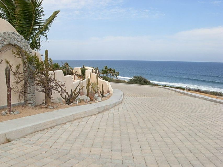 East Cape Commercial properties For sale,Commercial properties For sale in East Cape,Commercial properties For sale in Los Cabos,Cabo Commercial properties For sale,Commercial properties For sale in Cabo