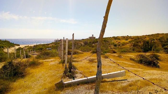Shipwrecks-2