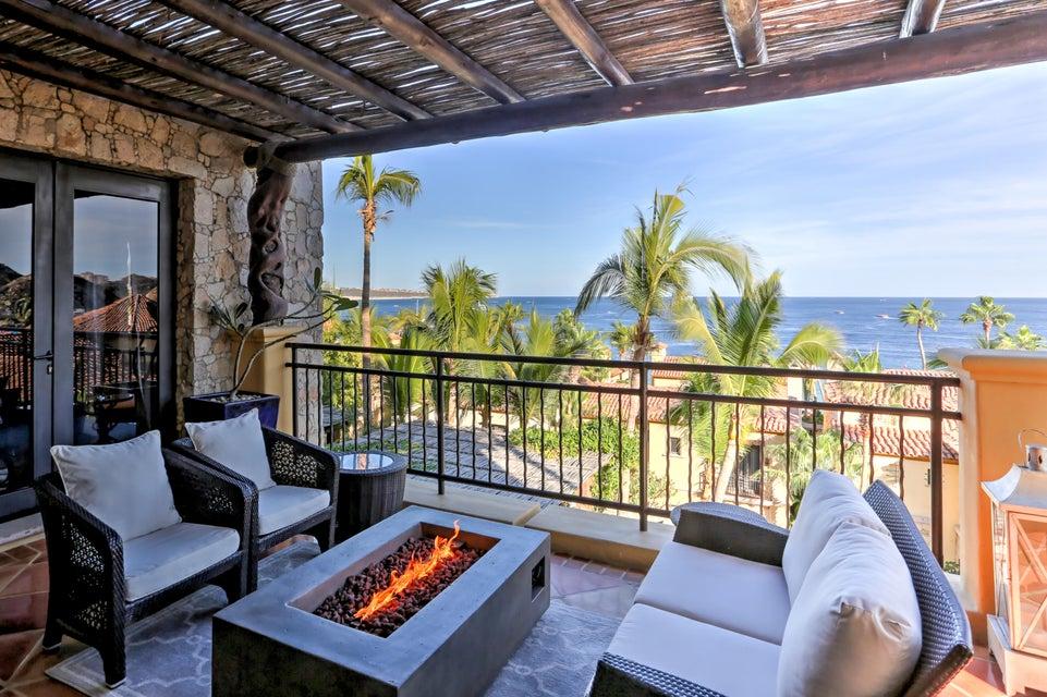 Hacienda Beach-16