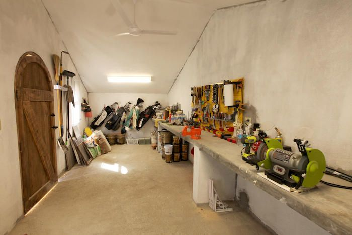 Casa Frazzitta-13