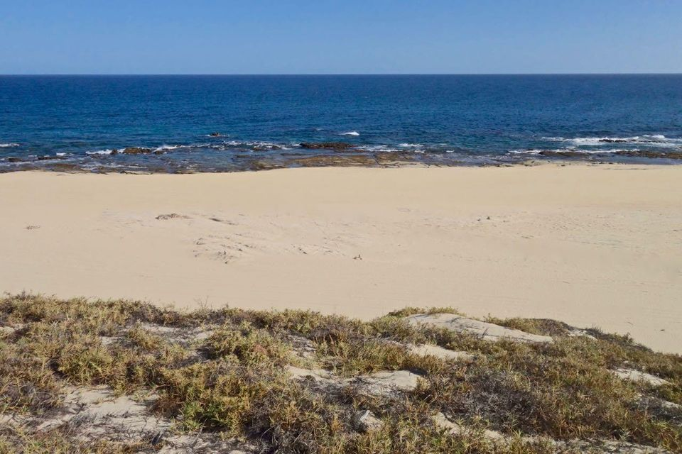 East Cape Land For sale ,Land For sale in East Cape ,Land For sale in Los Cabos ,Cabo Land For sale,Land For sale in Cabo