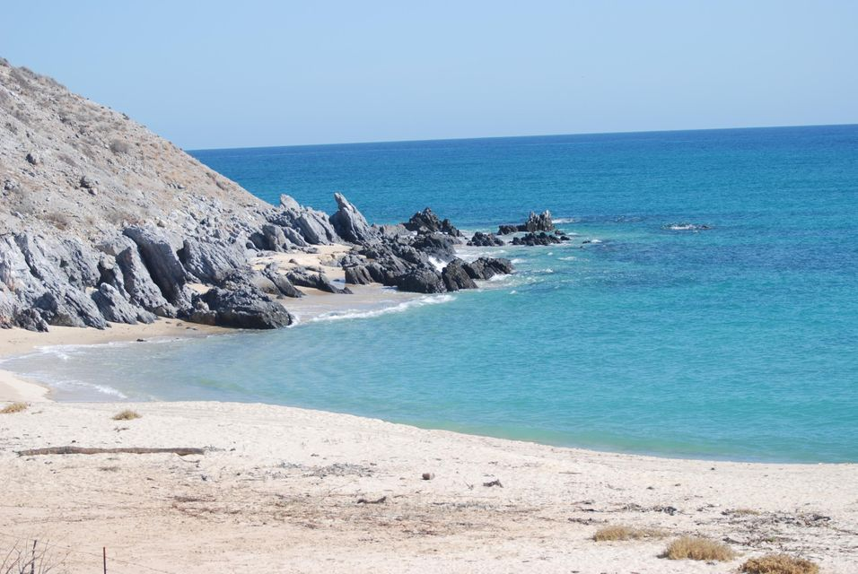 Las Barracas  Cabo Pulmo-2