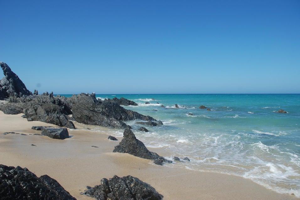Las Barracas  Cabo Pulmo-5
