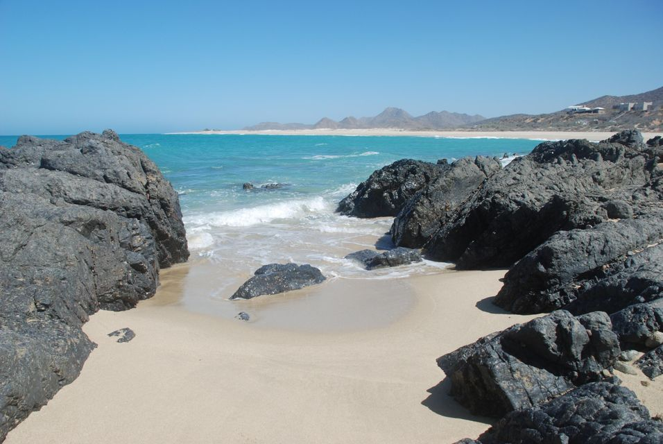 Las Barracas  Cabo Pulmo-11