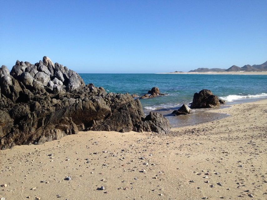 Las Barracas  Cabo Pulmo-13