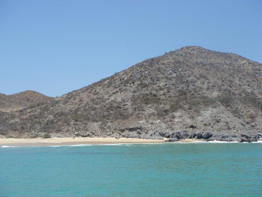Las Barracas  Cabo Pulmo-14