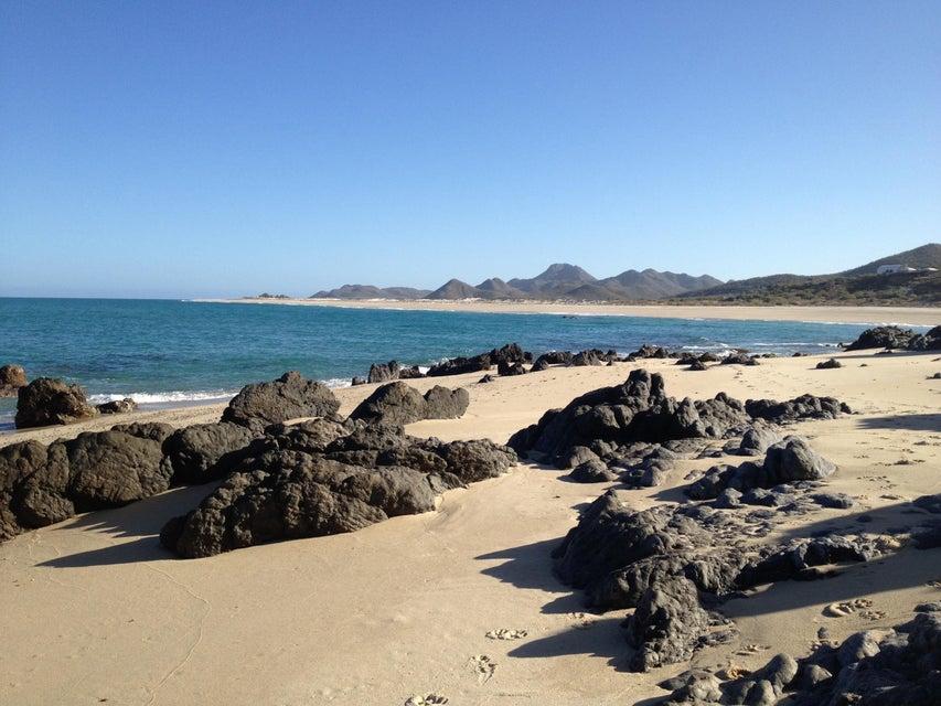 Las Barracas  Cabo Pulmo-10
