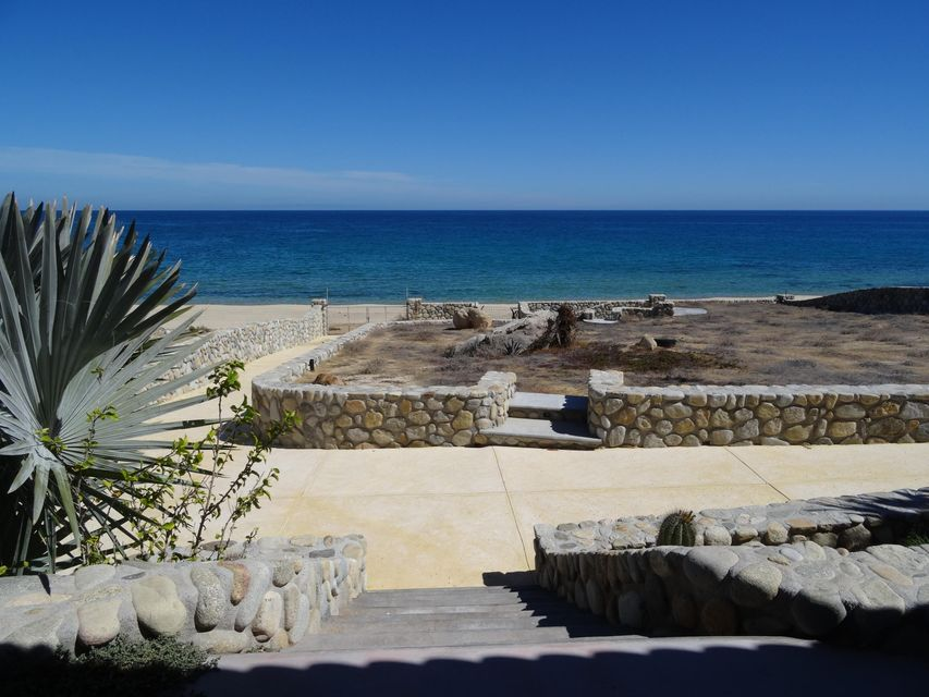 East Cape Houses For sale ,Houses For sale in East Cape ,Houses For sale in Los Cabos ,Cabo Houses For sale,Houses For sale in Cabo